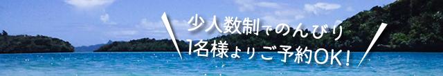 石垣島シーカヤックシュノーケル