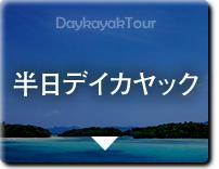 石垣島シーカヤック